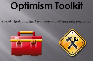 OptimismToolkit Image